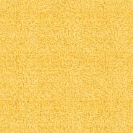 Painters Palette Stipple Yellow