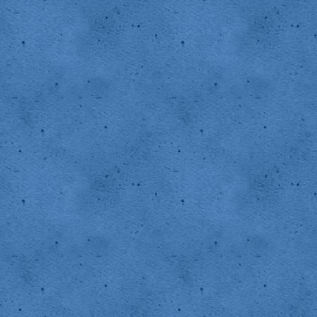 Painters Palette Texture Blue