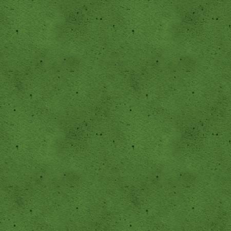 Painters Palette Texture Green