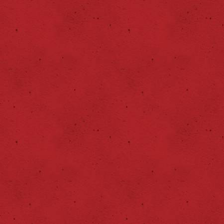 Painters Palette Texture Red