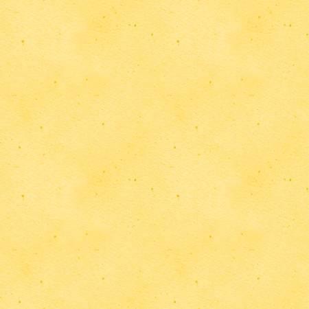 Painters Palette Texture Yellow