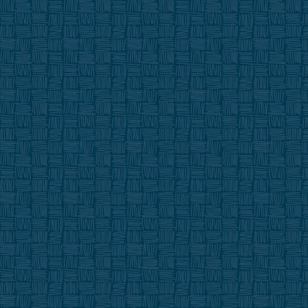 Dream Weaver Weave Navy C9053R