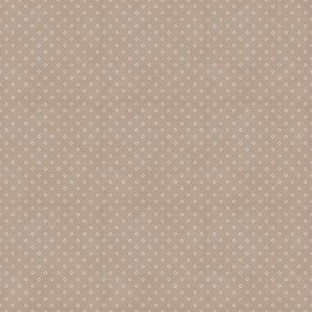 Red Elegance Diamonds - C9076-Taupe