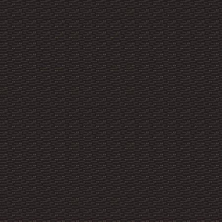 Buttermilk Basics Morse Code Black