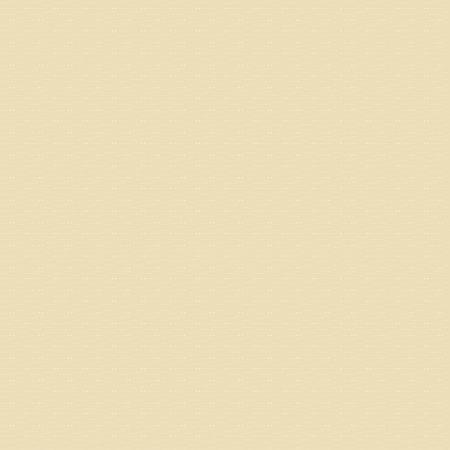 Buttermilk Basics Morse Code Tan