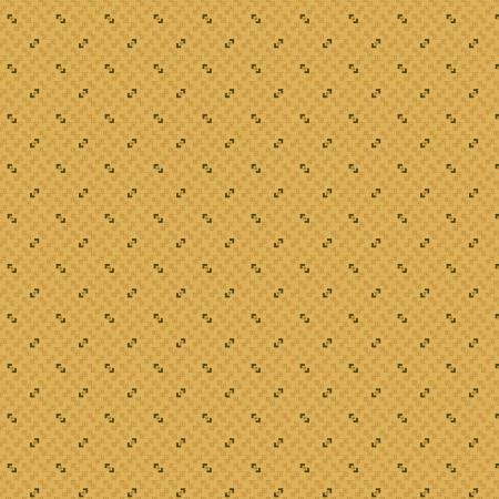 Buttermilk Basics Blocks Yellow