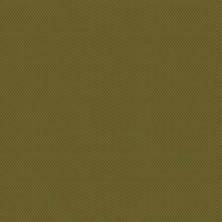Buttermilk Basics Diamonds Green
