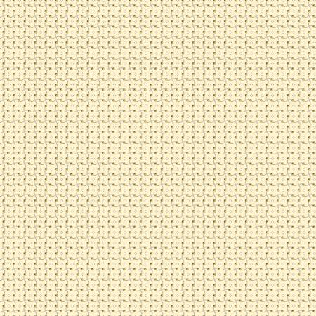 Buttermilk Basics Dots And Squares Yellow
