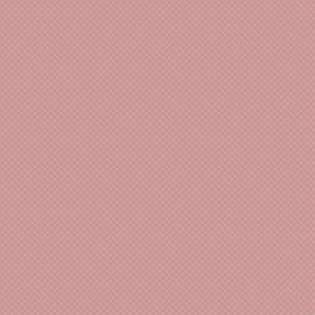 Buttermilk Basics Stars Pink