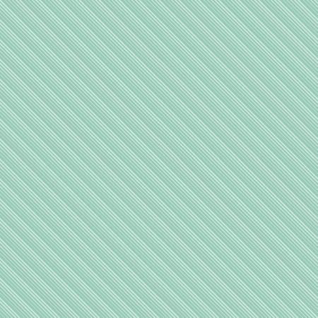 Splendor - Stripe - Mint