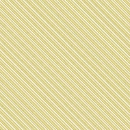 Splendor - Stripe - Sage