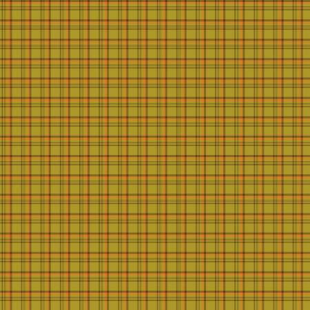 Give Thanks Plaid Olive