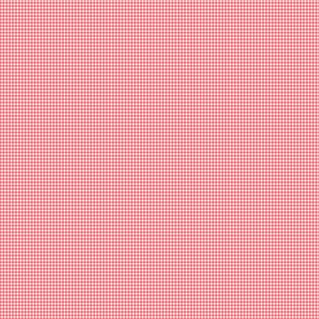Prim Gingham Tea Rose C9698R