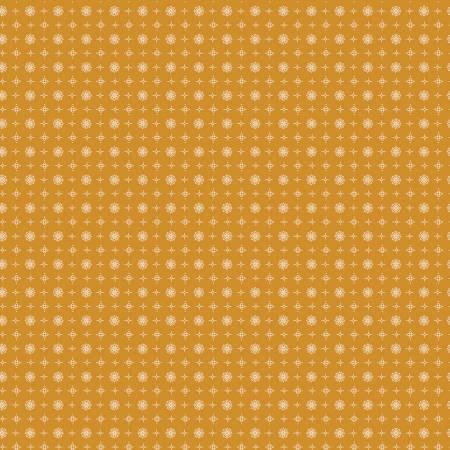 Prim Vintage Butterscotch C9706R