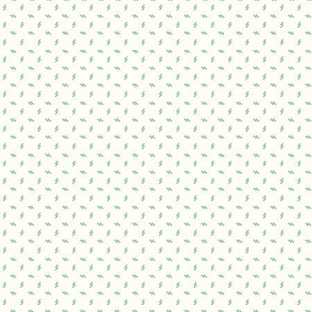 Bee Backgrounds Shirting Alpine C9710