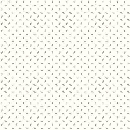 Bee Backgrounds Shirting Pebble