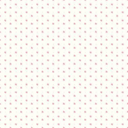 Bee Backgrounds Clover Tea Rose