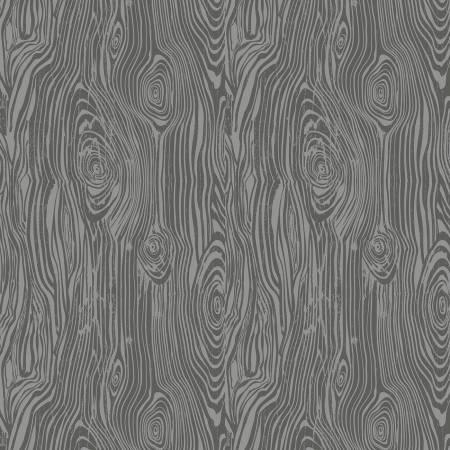 My Heritage by My Mind's Eye - Faux Bois Gray