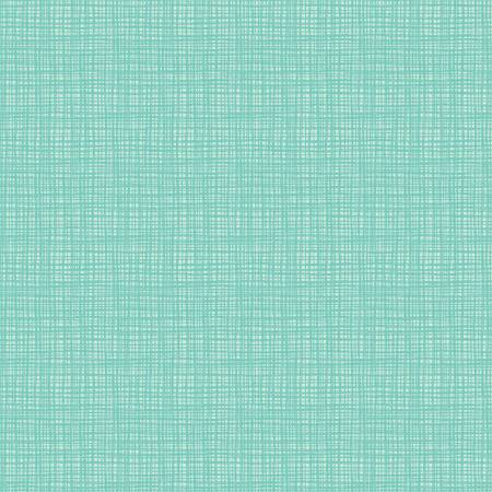 Ready Set Splash Texture Aqua - Riley Blake Designs SKU# C9897R-AQUA