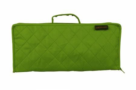 Petite Organizer XL-Green