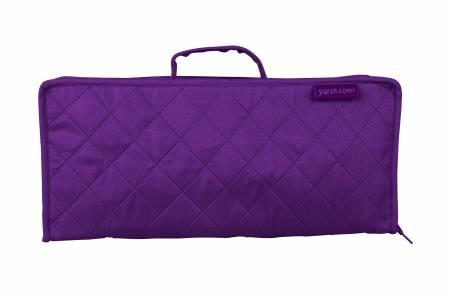 Petite Organizer XL-Purple