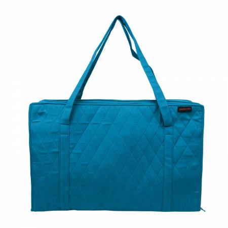 Yazzii Carry All Aqua