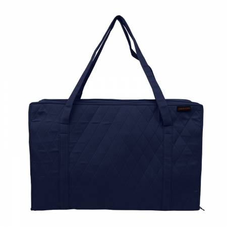 Yazzii Carry All Navy