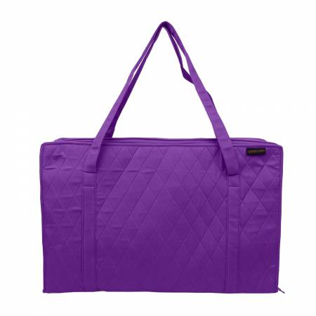 Yazzii Carry All Purple