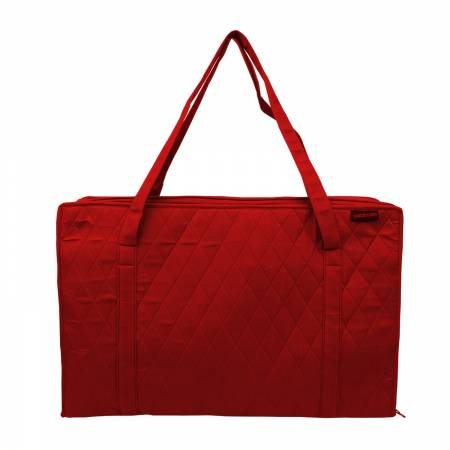 Yazzii Carry All Red