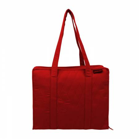Crafters Companion Red Storage Bag