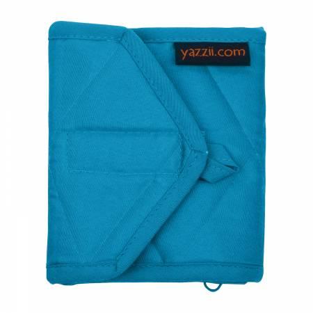 Craft Wallet Aqua