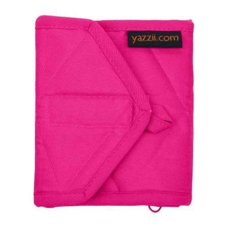 Craft Wallet Fuchsia