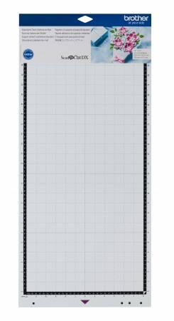 Brother Standard Tack Adhesive Mat 12 x 24