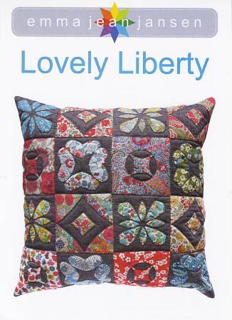 Lovely Liberty