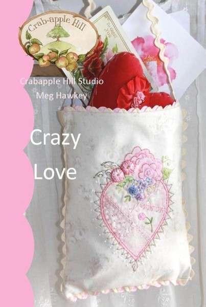 CAH #114 - Crazy Love