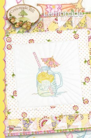 CAH #290 - Lemonade
