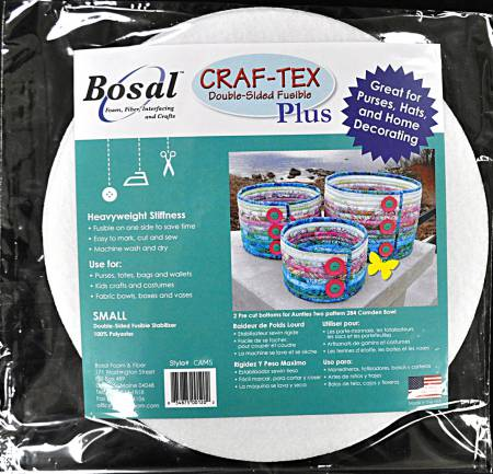 Bosal - Camden Bowl Small Package