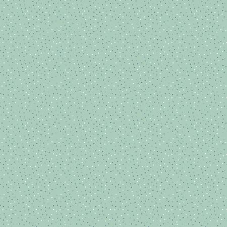 EES Country Confetti Mint Sea Glass