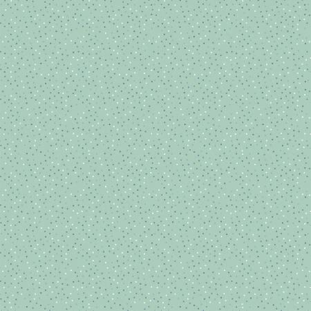 Country Confetti Mint Sea Glass CC20185