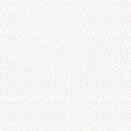 New White Marshmallow CC20190