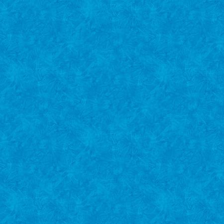 Quilter's Trek Aqua Solid Texture-8833