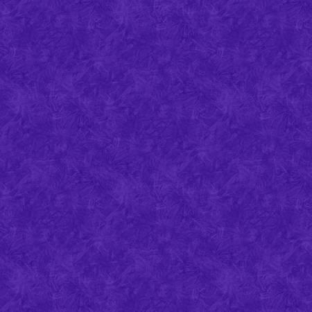 Quilter's Trek Purple Solid Texture-8833