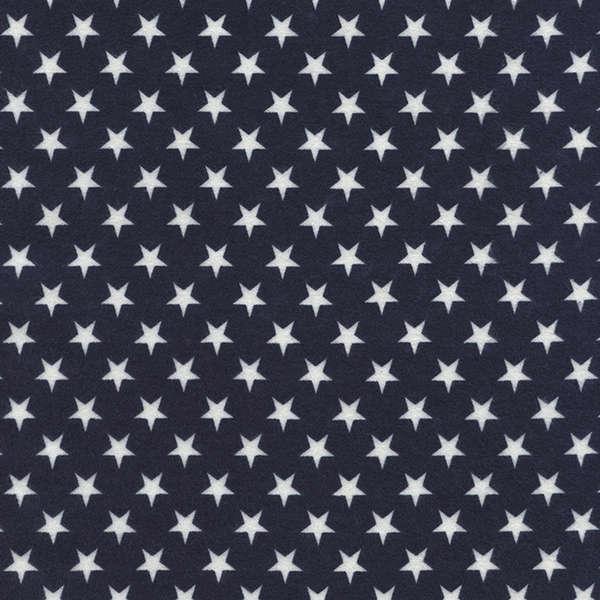 USA-CF2852 BLUE