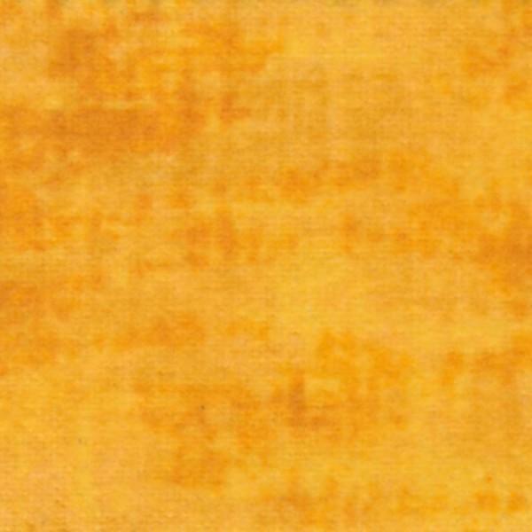 Citrus Texture Flannel