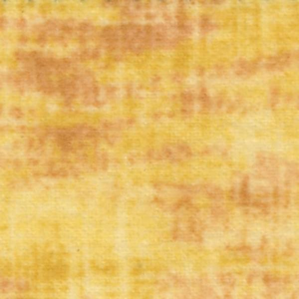 Wheat Texture Flannel