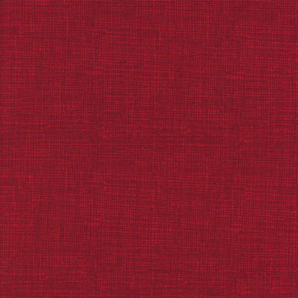 Flannel Screen 8224 Crimson