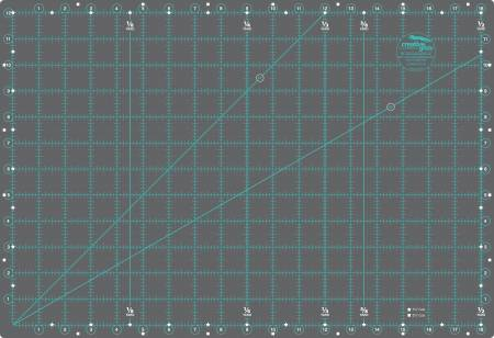 Cutting Mat Creative Grids 12 x 18