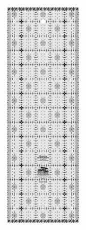 Creative Grids charming bitty eights5x15