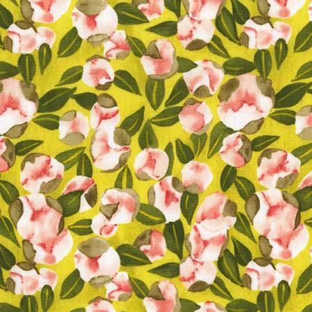 Spring Buds MM101616
