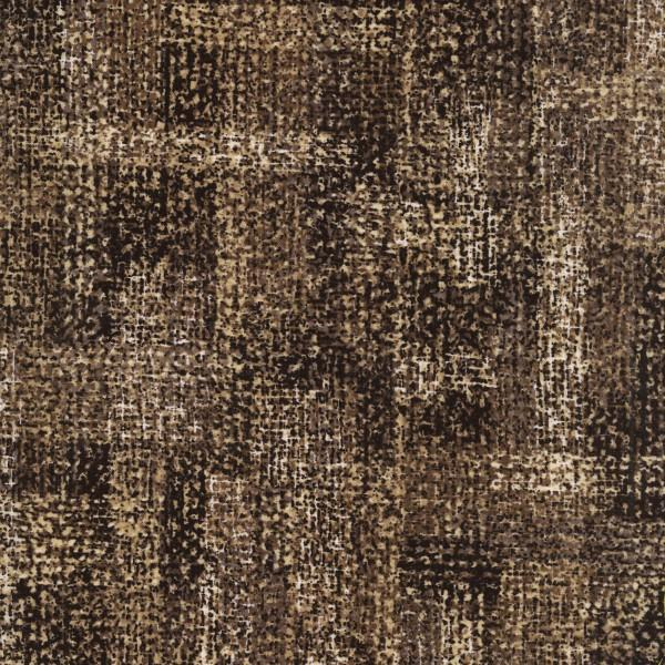 Taupe Pixel Plaid   1215